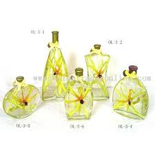 Decorative Oil Jars wholesale Decorative Food Jarsbuy discount Decorative Food Jars 28