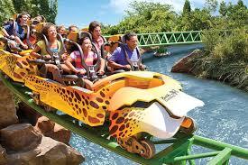 busch gardens tickets tampa. Interesting Tickets Busch Gardens Of Tampa With Tickets H
