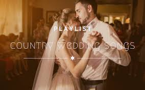 Follow a manual added link. The Top 53 Wedding Bouquet Toss Songs In 2021 Brideboutiquela