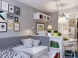 Micro Apartment Design Custom Design Inspiration