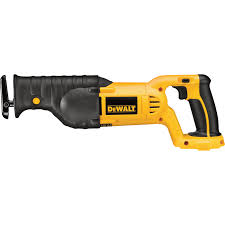 dewalt 18v tools. free shipping \u2014 dewalt cordless reciprocating saw tool only, 18v, model# dc385b | saws| northern + equipment dewalt 18v tools l