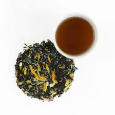 <b>Lady Grey</b> a la Crème <b>Tea</b> | The Spice & <b>Tea</b> Exchange