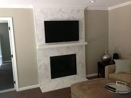 superior fireplace designs