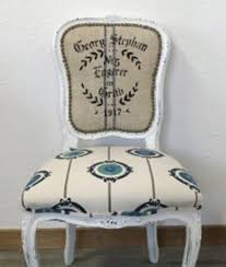 imgs louis xv french style square back
