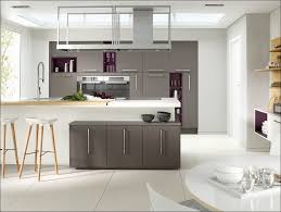 How To Cover Mirrored Closet Doors Kitchen Sliding Doors Room Dividers Ikea Closet Doors Ideas