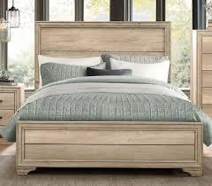 rustic queen bed. Interesting Rustic On Rustic Queen Bed