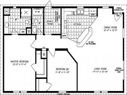 1200 sq ft floor plans 1200 square foot house plans 1200 sq ft house plans 2