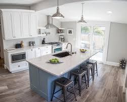 Kitchen Style Kitchen Style