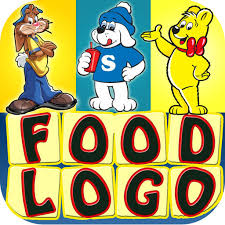 A Food Brand Logos Quiz Games Of What Best Restaurant Coffee Shop