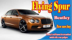 2018 bentley price. Wonderful Bentley 2018 Bentley Flying Spur  W12s  Price On