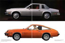 Chevrolet Monza cars - News Videos Images WebSites Wiki ...