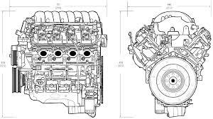 5.3L L83 Small-Block Engine