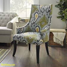 living room chair living room awesome chairs formal living room accent chairs outstanding custom photo