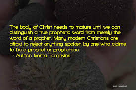 Christian Brotherhood Quotes Best of Top 24 Quotes Sayings About Christ From The Bible