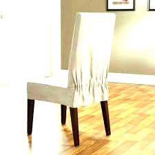 how to make dining room chair covers home design dining room chair covers plus new how