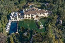 vente villa de luxe cannes 13 pièces