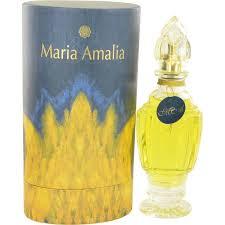 <b>Maria Amalia</b> by <b>Morris</b> Italy - Buy online | Perfume.com