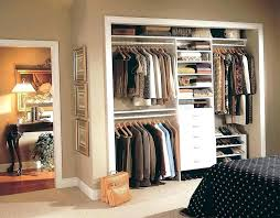 reach in closet ideas bedroom closet ideas reach in closet organizers do it yourself for small