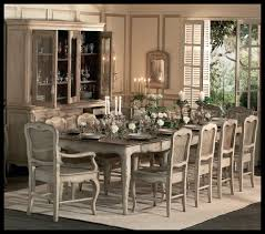 dining room furniture layout. Restaurant Design Table Layout Awesome Dining Room Usa Pieces End Modern With Sofa Bench Of Popular And Furniture W