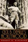 D.W. Griffith The Escape Movie