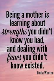 Son Quotes Stunning Mothers Love Quotes Cool Mother's Love Quotes To Her Son Quotes Ring