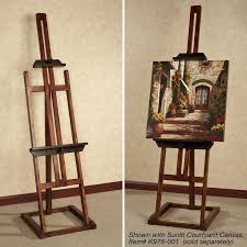 diy easel stand inspirational 26 best artist easel plans images on of 20 awesome diy