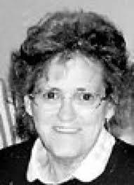 Sylvia Rhodes | Obituary | New Castle News
