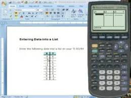 statistics videos for high school math help math help online by  analyzing data