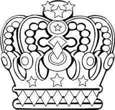Small Picture Crowns Coloring Pages Bf76639b1c58935c13c3a6e4549f4517gif