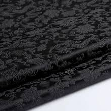 <b>Buy brocade fabric upholstery</b> and get free shipping on AliExpress ...