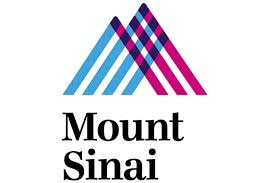 Mt Sinai Institute Called Hotbed Of Sex Age Discrimination