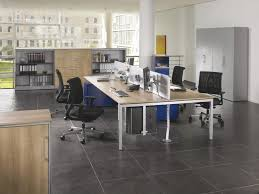 modern office desks. Home Office : Modern Design Of Plans And Designs Unique Desks N