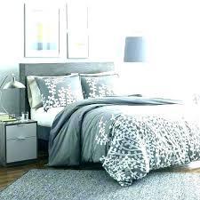 bedding sets full light grey bedding sets blue comforter sets full blue grey comforter set light bedding sets