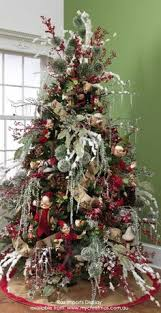 Christmas-Tree-Decorations-2017-Trends-1