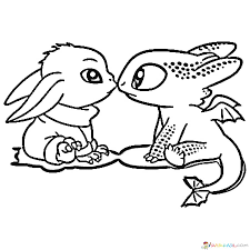 Baby yoda is very cute. Baby Yoda Coloring Page 50 Best Pictures Free Printable
