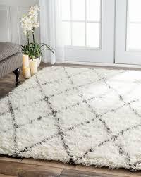 moroccan style rugs luxury rugs usa tuscan wool moroccan rug living room