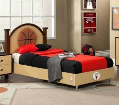 basketball bedroom decor. golf themed wall decor metal sports room ideas basketball youth bedroom