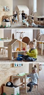 Kids Desk With Storage Best 20 Children Furniture Ideas On Pinterest Childrens