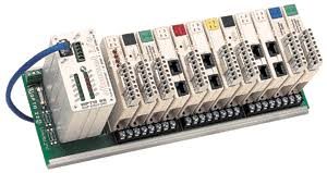 mastec industrial wireless ups dataloggers data acquisition optoemu sensor energy monitoring unit