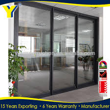 8 foot wide patio door submited images