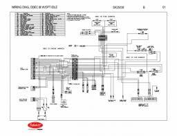 ddec 2 series 60 wiring diagram wiring diagrams detroit ddec 2 wiring diagram diagrams schematics ideas