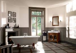 bathroom classic design.  Classic Classic Baths And Luxury Bathroom Design With A