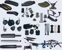 furniture hardware replacement parts. office chair replacement parts furniture hardware