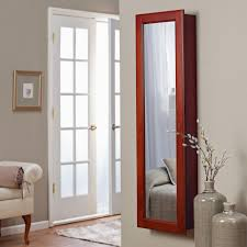 project ideas kohls wall mirrors interior designing bathroom 35 my of life large kohl s