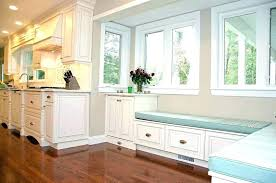 kitchen bench seating with storage kitchen table bench seating storage built in large size of with kitchen bench seating with storage kitchen bench seating