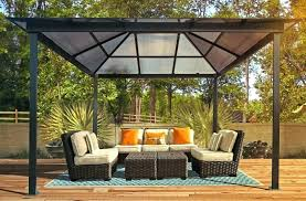 outdoor canopy chandelier large size of chandeliers chandelier for outdoor gazebo with new on home remodel