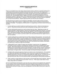 voluntary work essay okl mindsprout co voluntary work essay