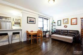 Manhattan Bedroom Furniture One Bedroom Apartments Manhattan