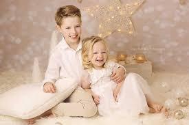 Christmas Photo Kids Christmas Mini Sessions For Kids Olga Klofac Photography