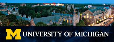 university of michigan pictures. Perfect University The University Of Michigan Is One The Great Public Research Universities  US Located In Vibrant Ann Arbor Since 1817 UM Has Been A Global  Throughout Of Pictures Common App